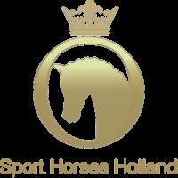 groot logo sporthorsesholland